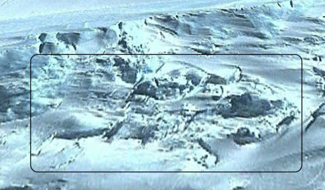 Crashed UFOs and secret operational bases in Antarctica Part 2  Secret-operational-bases-antarctica%2B%25282%2529