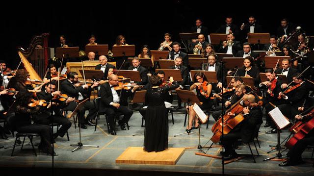 الموسيقى العالمية  أنواعها و أهم مراحل تطورها