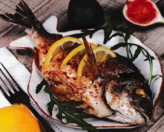 ryba-s-pomidorami-i-limonom