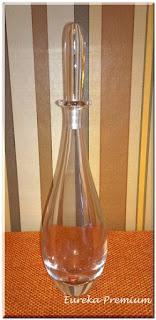 http://www.eurekapremium.com/2018/01/orrefors-crystal-bottle.html