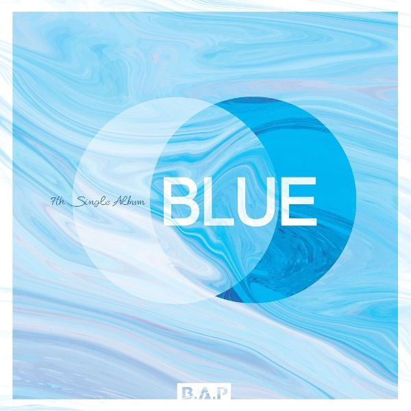 Lirik Lagu B.A.P - HONEYMOON Lyrics