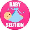 baby items in  spanish, baby Spanish, baby items, baby center