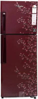 Best Double Door Refrigerator With Price Under 20000 in India