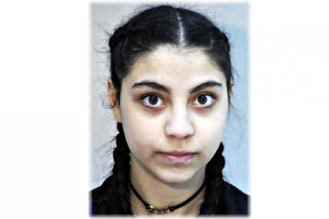 Eltűnt debreceni lányt keres a rendőrség