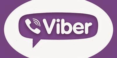 تحميل تطبيق فايبر للدردشة والمكالمات الصوتية والفيديو Viber 2020 للكمبيوتر وللاندرويد