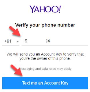 yahoo-mail-se-email-send-kaise-kare