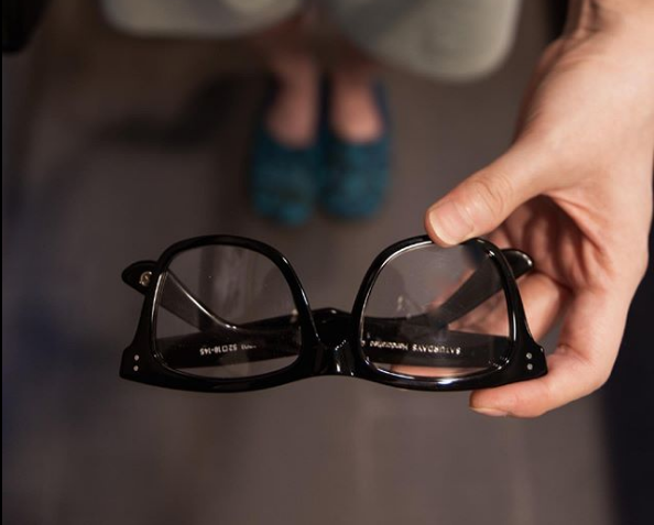 Beli Kacamata Kini Lebih Mudah dengan Sistem Home Try On di SATURDAYS