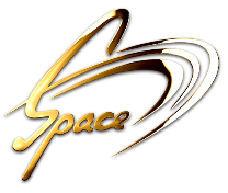 SPACE TV AZERBAYCAN