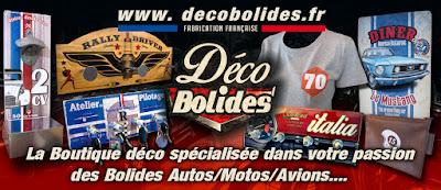 https://www.decobolides.fr/
