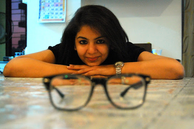 Interview with author Nikita Lalwani
