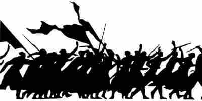 উপনিবেশবাদ-পতন