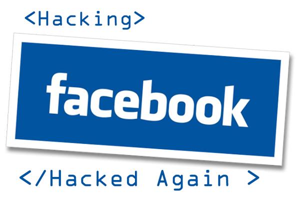 Sadap sandi facebook 1000% sukses