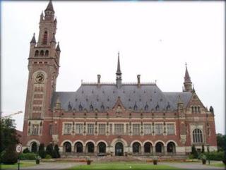 Pengertian, Sejarah, Fungsi, Latar Belakang Mahkamah Internasional