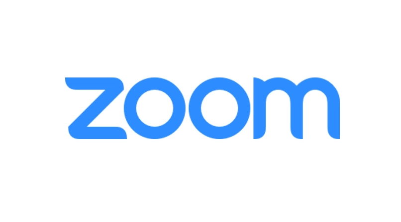 Zoom will lift its 40 minute limit