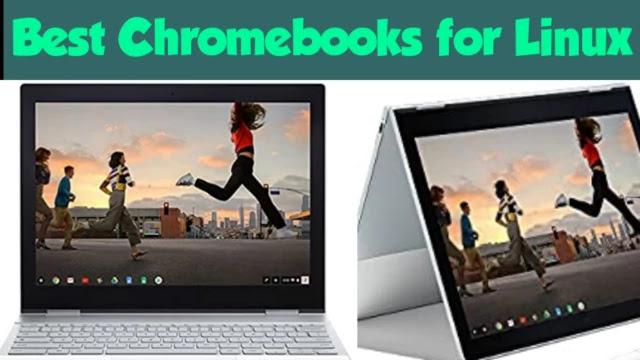 Best-Chromebooks-Linux