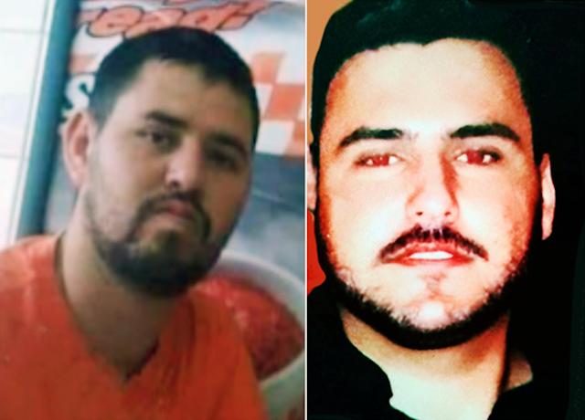 Traición a El Primito del Cártel del Golfo, mientras el se codea en Jalisco con la mafia, Sicarios de El Pezón, ejecutan a sus Lugartenientes e intentan tomar Reynosa, Tamaulipas