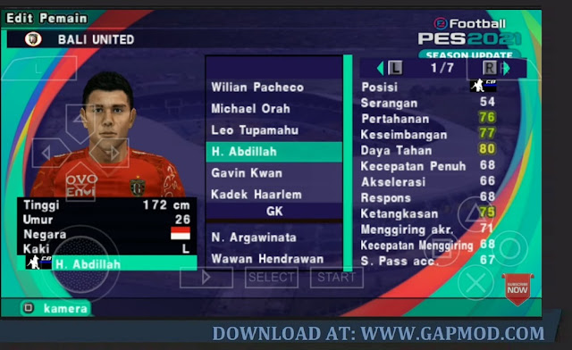 pes 2020 ppsspp jogress