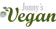 Testati da voi: stivaletti VeganErle by Jonny's Vegan