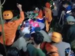 Mobil di Bone Terjun ke Jurang, Sopir Ditemukan Tewas