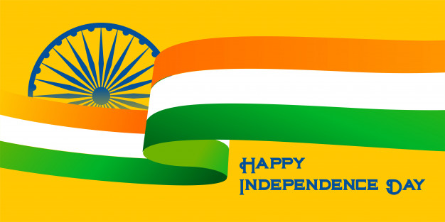 independence day images 2020 download