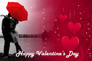 Happy Valentine Day image