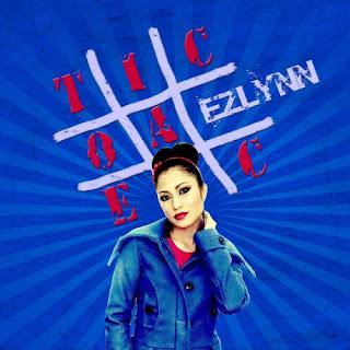 Ezlynn - Tic Tac Toe MP3