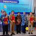 Pekan Panutan Penyampaian SPT Tahunan Kepala Daerah Di Gelar Di Pulau Nias
