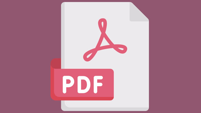 Quick and Easy Way to Add Page Numbers on Your PDF