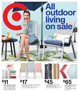 ⭐ Target Ad 5/19/19 and 5 26 19 ✅ Target Weekly Ad May 19 2019