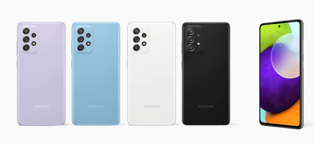 best-android-phone-2021-best-price-android-phone-today