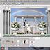 Bài hướng dẫn sử dụng các chức năng của phần mềm 3D Album