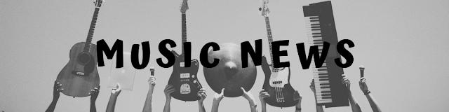 "Music News: Mack Brock Releasing New EP ""Covered"""