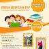 Menulis dan Menerbitkan Buku Sendiri Ala GPAN Chapter Kabupaten Malang