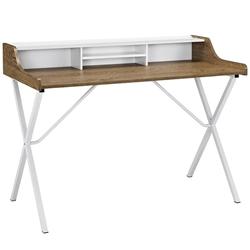 Desk Under $100.00