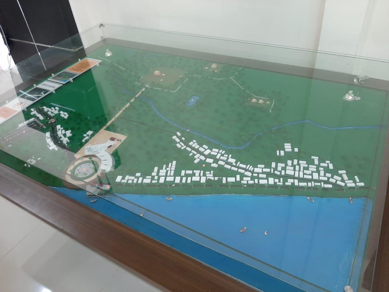 Kawasan Cagar Budaya