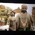 Bahubali 2 Movie Leaked Scenes, Movie Release Tomorrow