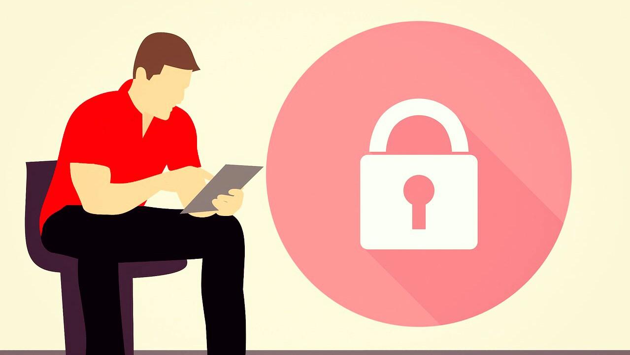 https://www.teknoterkini.id/2019/10/cara-membatasi-anak-menggunakan-internet.html