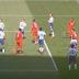 الفوز الخامس على التوالى فى البريميرليج:ليفربول يهزم توتنهام بهدفين مقابل هدف