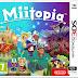 Miitopia - Embarquez vos Mii avec Miitopia sur Nintendo 3DS