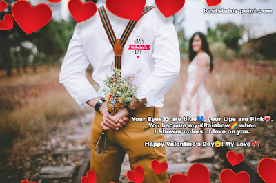 Valentine's-day-Images