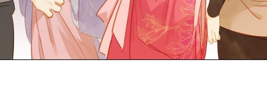 Tiểu sư phụ, tóc giả của ngài rơi rồi! chap 11 - Trang 43