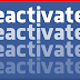 How to Deactivate Facebook Temporarily
