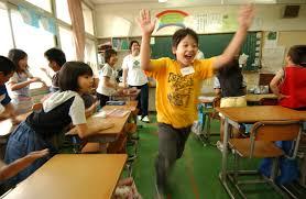 How to Teach Mathematics to Exceptional Children
