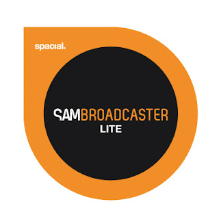 SAM Broadcaster 4.2.2 Full Version
