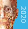 Human Anatomy Atlas 2020: Complete 3D Human Body 2020.0.69 Apk + OBB