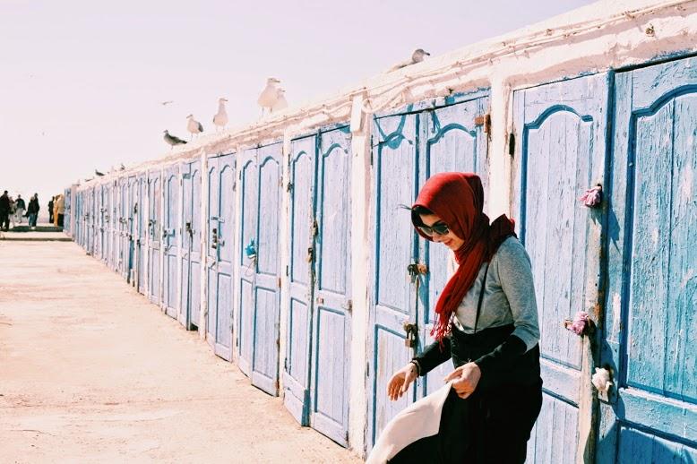 streetstyle, hijab, fashion blog, hijab fashion blog, morocco, hijab fashion, style blog