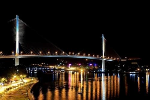 10 cây cầu nổi tiếng nhất Việt Nam-3