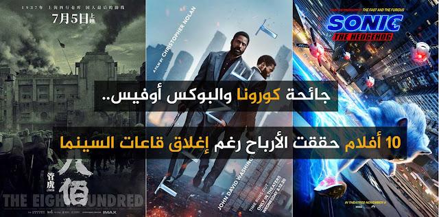 هذه-هي-الأفلام-العشرة-الأكثر-تحقيقا-للإيرادات-في-البوكس-أوفيس-العالمي-لسنة-2020-رغم-جائحة-كورونا-وإغلاق-قاعات-السينما