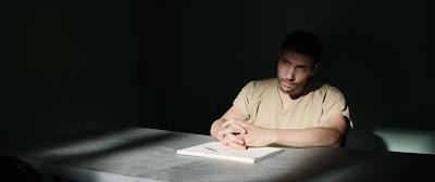 Guantanemo Detainee Detained Prisoner Prison