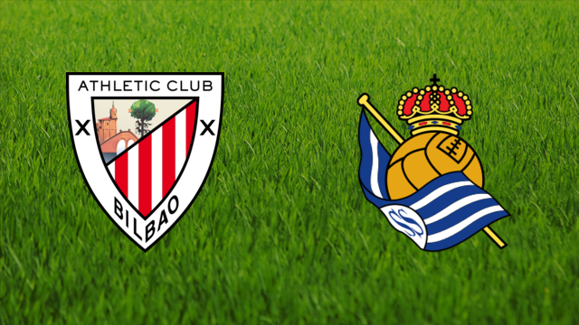 Athletic Bilbao vs Real Sociedad Full Match & Highlights 16 December 2017